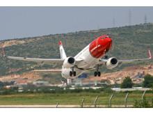 LN NOD Takeoff