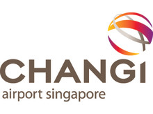 Changi Airport logo