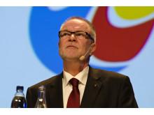 Nordiska Skolledarkongressen 2012