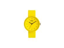 Mango Time - OW68356F-33 - Frutti Collection