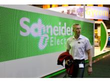 Elfack Schneider