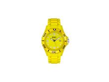 Mango Time - OW68332F-33 - Frutti Collection