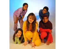 Tungan rätt i mun – ny serie om retorik för barn