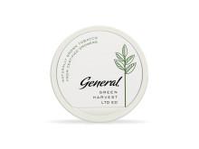 General Green Harvest
