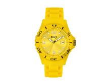 Mango Time - OW68333F-33 - Frutti Collection