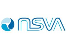 Logotyp NSVA