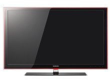 7-serien LED TV