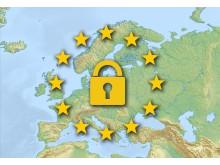 jenID Solutions bietet Verifizierung für alle Ausweisdokumente in ganz Europa