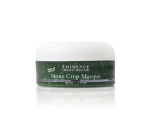 Éminence Stone Crop Masque