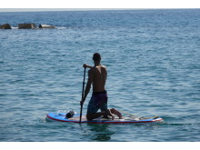 SRS_XB41_paddle_surf_3