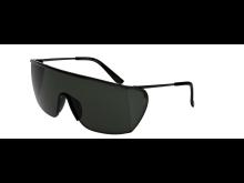 Bogner Eyewear Sonnenbrillen_06_7319_4200
