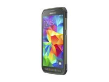 Galaxy S5 Active_Green