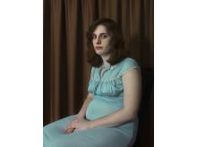 RominaRessia_Argentina_Professional_Portraiture_courtesy of SWPA 2017