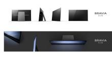 Sony OLED A1 KA_77 (13)