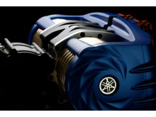 2020020402_004xx_ElectricMotorForEV_4000