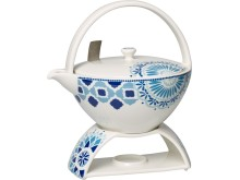 Tea Passion Medina