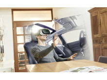 Ford_2017_VR_Experience_Hires
