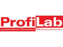 ProfiLab