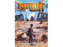 Mutant År Noll startbox