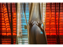 Sony World Photography Awards 2021 © Pubarun Basu, India, Shortlist, Youth competition, Composition and Design