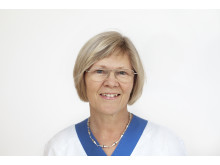 Åsa Bergholm