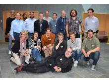 UIC Business Startup 2-2018