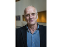 Göran Wendin, Professor of Theoretical Physics at Chalmers University of Technology
