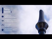Rome PoC_Smart Tip mit IMX500_von_Sony (1)