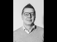Stefan Karlsson - stor (267951).jpg