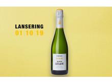 Champagne_Valentin_Leflaive