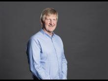 Knut Olav Bakkene, Glitre Energi Nett