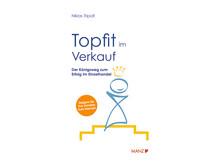 Tripolt: Topfit im Verkauf