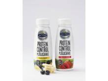 Arla Wellness Protein Control –  mjölkshake