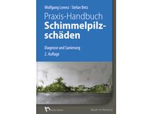 Praxis-Handbuch Schimmelpilzschäden 2D (tif)