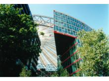 Sony_Center