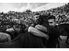 © Diogo Baptista, Portugal, Shortlist, Professional competition, Discovery, 2020 Sony World Photography Awards (3)