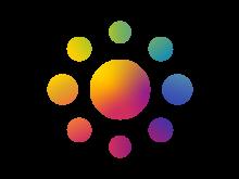Deezer_360-Icon_RGB_Colour[1]