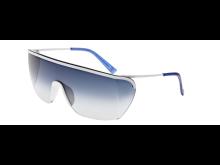 Bogner Eyewear Sonnenbrillen_06_7319_1500