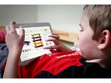 Wenn Kinder online einkaufen