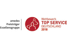 Topservice18_amedes