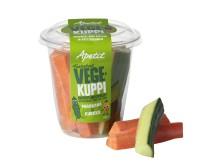 Apetit_vegekuppi_kurkku_porkkana_160g