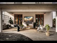 The Terrace_fotball