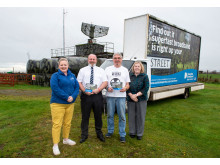 DSSB Fife Secret Bunker gets FTTP