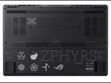 2020-09-1(_ASUS_ROG_Zephyrus_G14_ACRNYM_Back_2000x2000px_Final