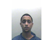Sentenced - Bassam Karrar