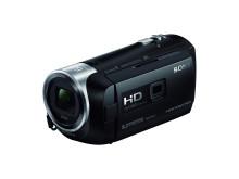 HDR-PJ410 von Sony_01
