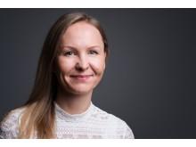 Alice Marie Pedersen, PhD