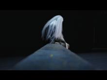 Continuim - the film