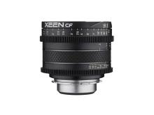 XEEN CF 16mm 01