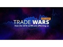 tradewars teaser